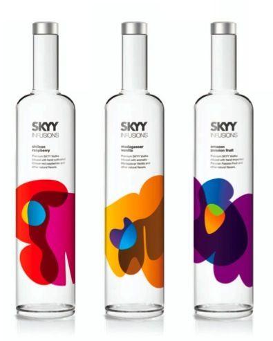 #bottle #package