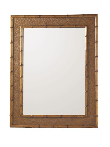 Tommy Bahama Palm Grove Mirror