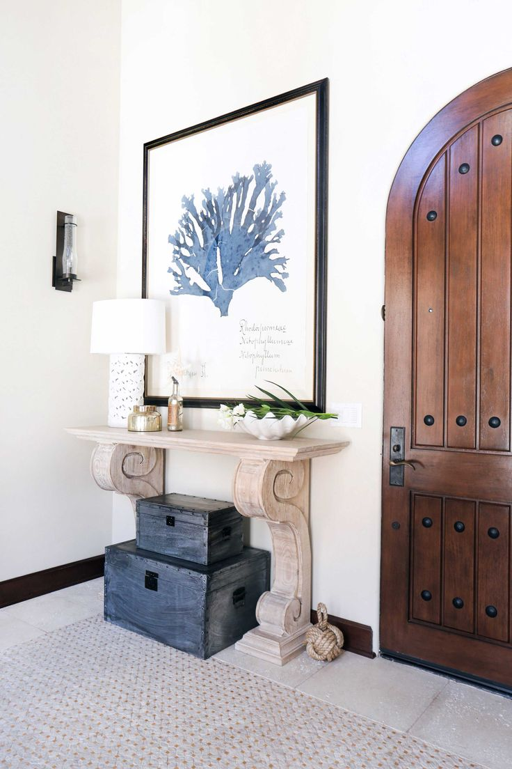best 25 modern spanish decor ideas on pinterest spanish style best 25 modern spanish decor ideas on pinterest spanish style decor spanish style and spanish style homes