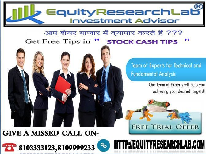 https://flic.kr/p/ViFRe9 | Stock Future Tips | Intraday Stock Future tips | Stock future services | | Stock Future Tips start from 16000 it completely based on research for intraday market moment with 80%-85% accuracy up to 3-4 calls/day will be provided with two targets one stop loss. The calls accuracy can be judged in our one day free trial.