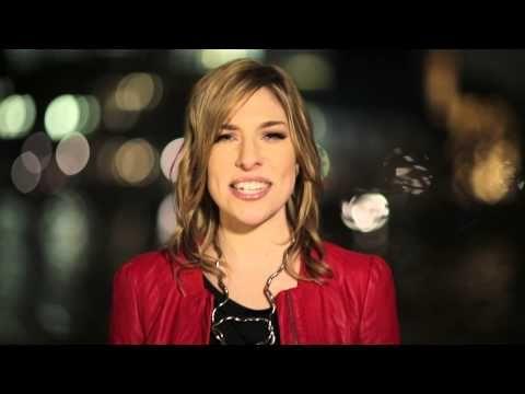Laura Wilde - Im Zauber der Nacht (Offizielles Musikvideo) - YouTube