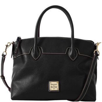 Black Dooney & Bourke