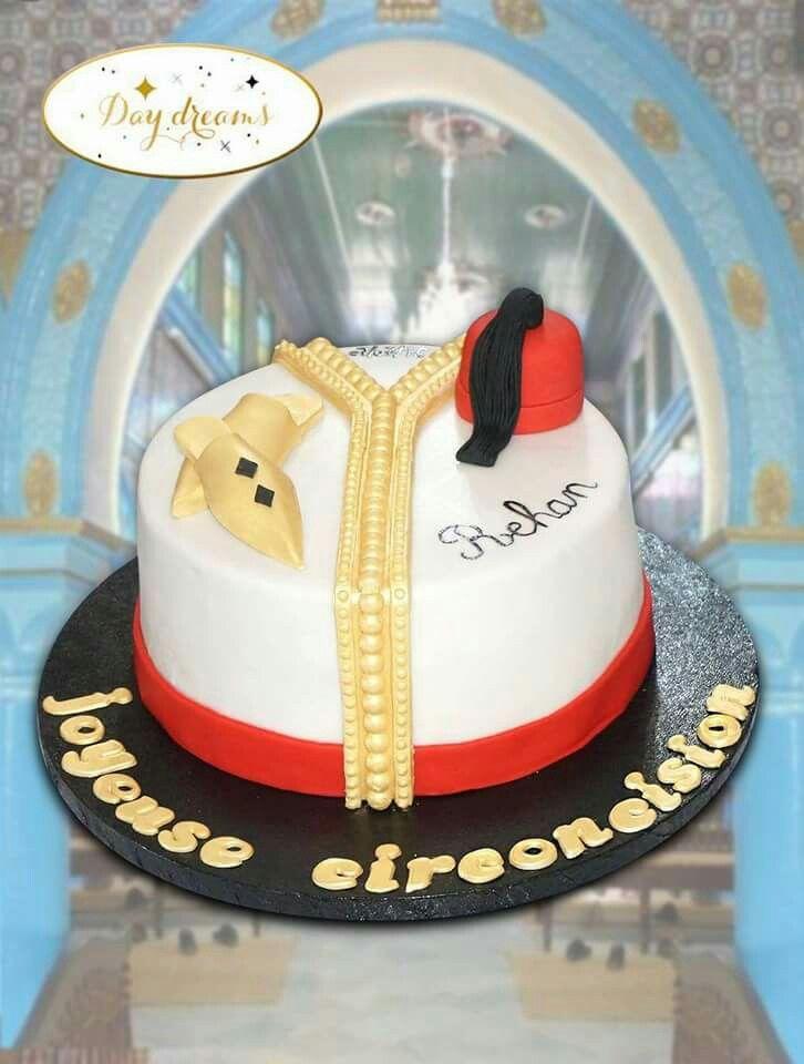 les 40 meilleures images du tableau déco gâteau sur pinterest