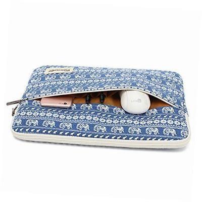 elephant laptop sleeve 13 inch macbook air 13 case macbook pro 13 sleeve and