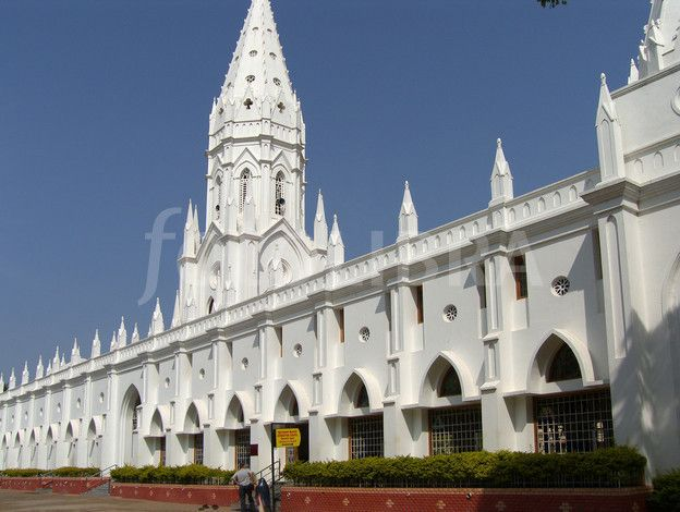166 best images about churches convents monasteries on for Religious buildings in india