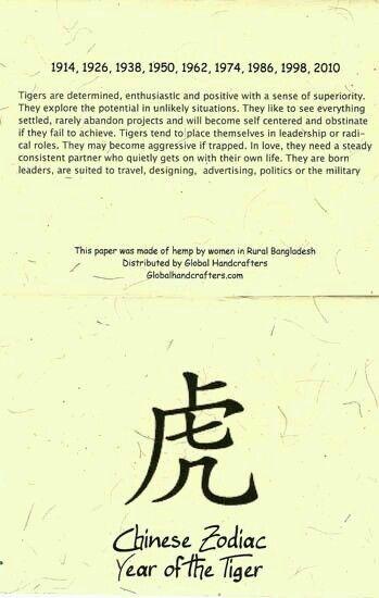 25 einzigartige chinesisches sternzeichen affe ideen auf pinterest chinesisches sternzeichen. Black Bedroom Furniture Sets. Home Design Ideas