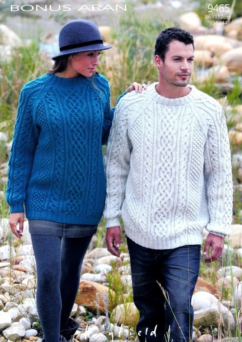 hayfield single guys We have a huge selection of stunning knitting patterns from many of the leading brands patterns cover a range uses including clothing, toys and homeware.