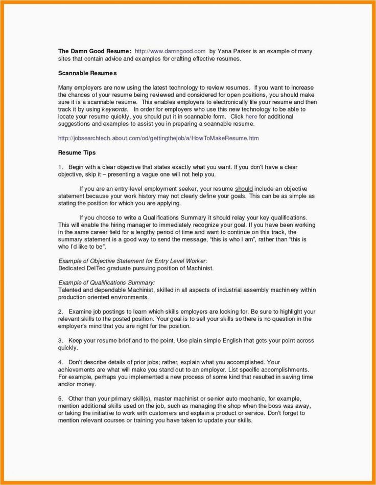 A cover letter example administrative needs to write if