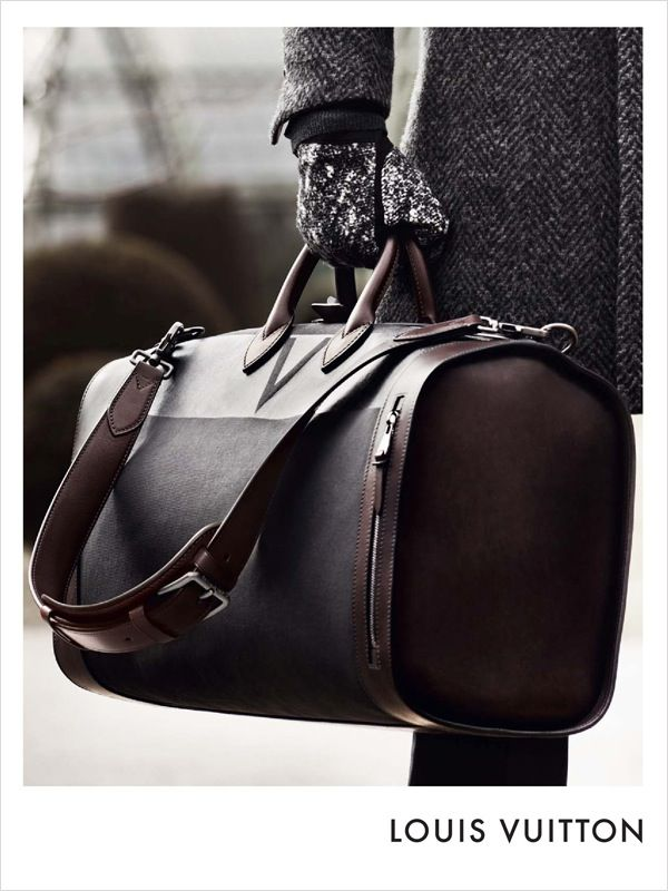 268 best images about leather bags on Pinterest
