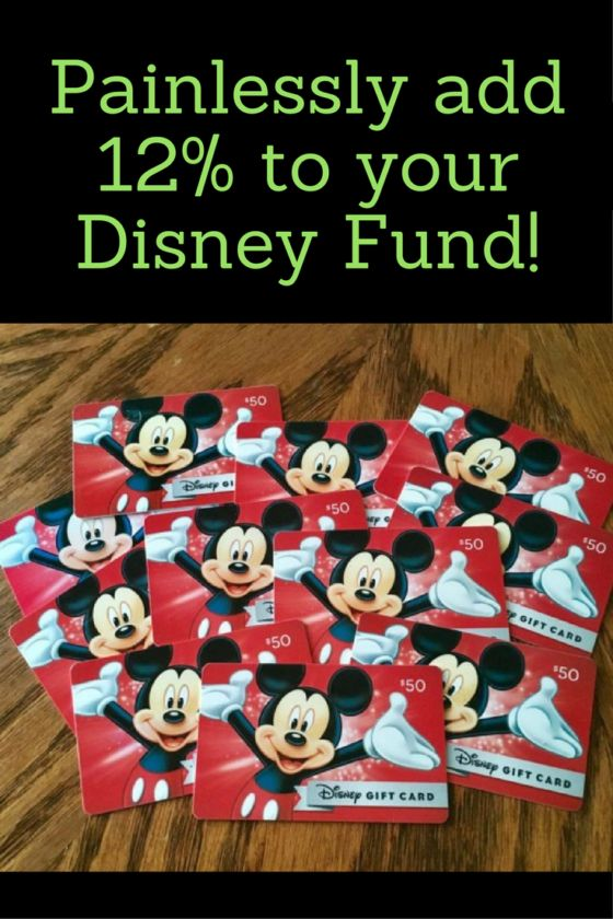 best 25 discount disney gift cards ideas on pinterest disney gift card disneyland florida. Black Bedroom Furniture Sets. Home Design Ideas