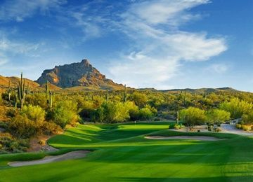 Corporate Golf Outings – Check out our most popular options: