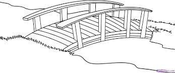 Αποτέλεσμα εικόνας για clipart γεφυρα