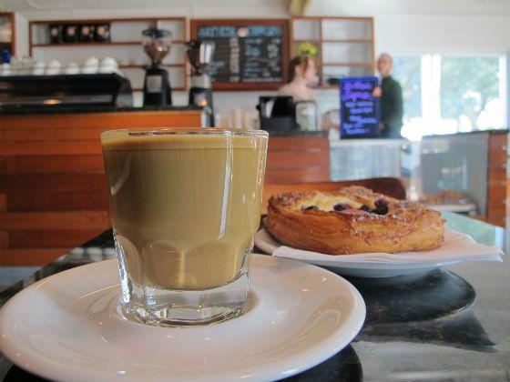 When I'm in Houston again...10 best Houston coffee shops