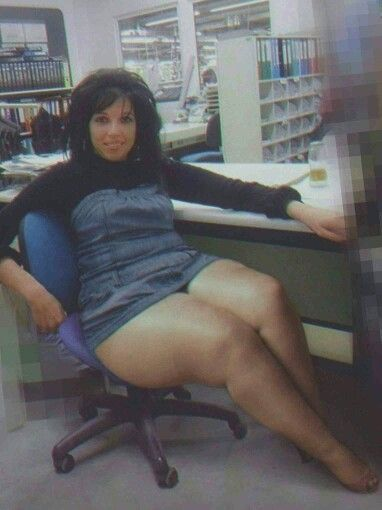 Dahlia Dark Big Boobs Big Naked Thighs And Hips- I Wanna Fuck Girl