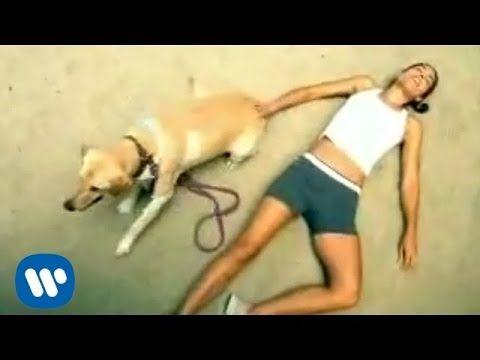 David Guetta – Baby When the Light (David Guetta & Fred ...