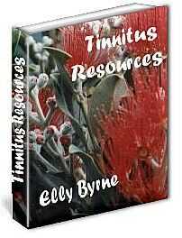 ... Tinnitus ; Tourette's syndrome; Transient ischaemic attack - Trusted information about tinnitus, plus links to trusted natural resources just a step away : mytinnitus.org