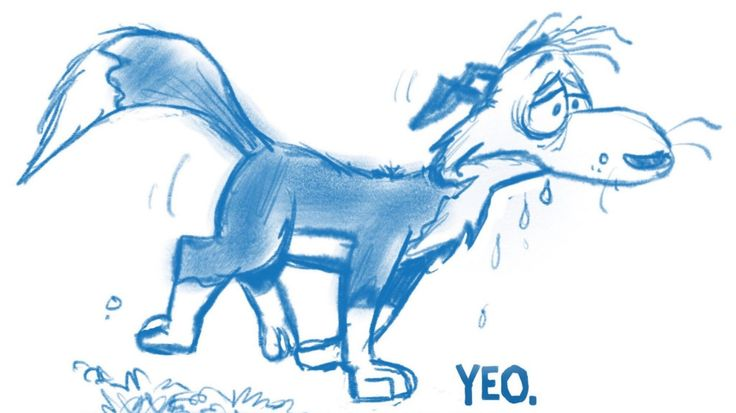 Cartoonist Tom Scott will never forget Footrot Flats, and how his friend created a Kiwi icon.