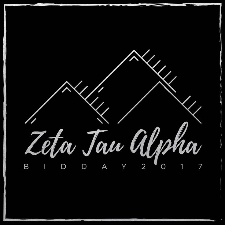 Zeta Tau Alpha Shirts Sorority T-Shirts | Classic Sorority T-Shirts | Custom Greek TShirts | Greek Life | Custom Greek Apparel | Sorority Clothes Greek Tee Shirts | Custom Apparel Design |  Sorority Clothes | Sorority Shirt Designs | Greek Life | Hand Drawn | Sorority | Sisterhood | Fraternity | Fraternity Apparel || Custom Designs | Custom TShirts |