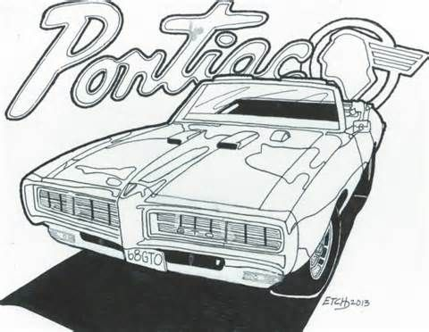 337 best coloring cars images on Pinterest Car drawings, Drawings - copy free coloring pages for adults cars