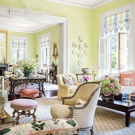 Die 127 besten Bilder zu Home Decoration auf Pinterest Shabby chic - einrichtung im kolonial stil ideen fur mobel und deko kombinationen