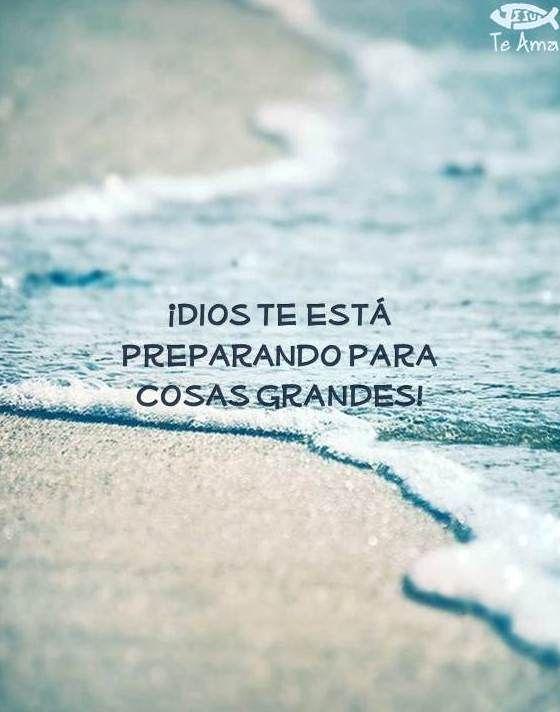 ¡Amén! facebook.com/jesusteamamgaministries