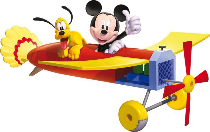 mickey bebe png - Buscar con Google
