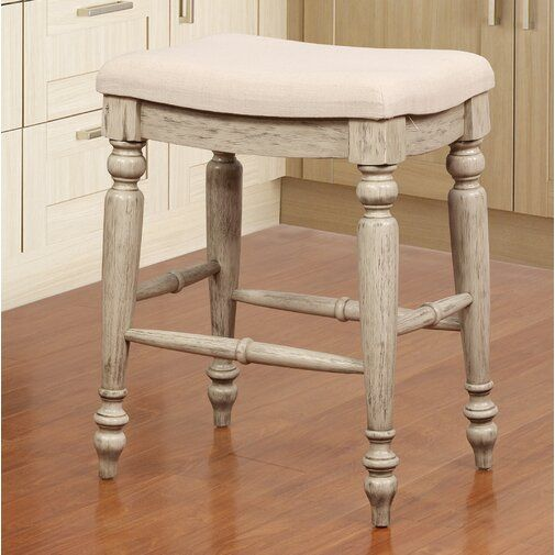 Peachy Croix Bar Counter Stool Accessories Bar Stools High Bralicious Painted Fabric Chair Ideas Braliciousco
