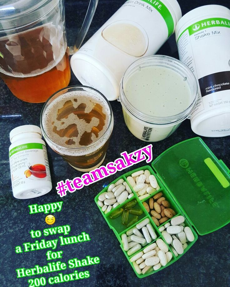 Swap your breakfast and lunch for a Herbalife Formula 1 Shake to shape up!  ========== Follow our 5 meal plan with healthy snacks and meals.  Easy to follow!  Book your space now!  Try our: 5 Day Challenge Pack*  🍎🍏🍎🍏🍎🍏🍎🍏 Whatsapp for price and info👍 ===================== Herbalife Independant Distributor  *Sakz Shaik: 076 527 1432* ☎031 2084108 ============== Pick up  *58 JUNIPER RD BEHIND OVERPORT CITY *(ATRIUM MALL)* *@Gazette Newspaper* ================= IF YOU *OUTSIDE DURBAN…