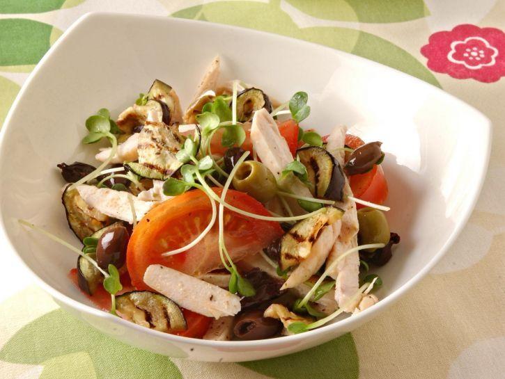insalata-di-pollo-mediterranea