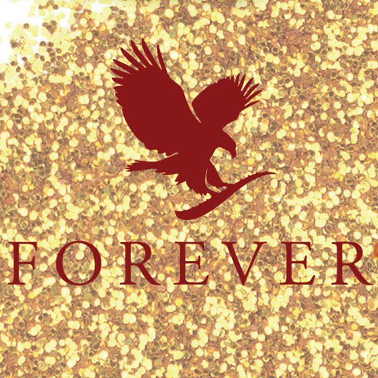 #ForeverLiving #Christmas #BeYourFavouriteSelf #Red #Eagle
