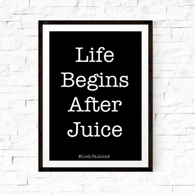 Good Morning Quotes With Fruits: 403 Best Images About Fresh Inspiration On Pinterest