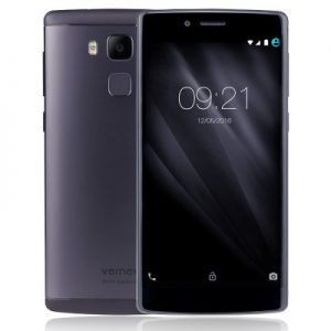 Deze keer een iets andere aanbieding! #Vernee heeft een aantal modellen nu in de aanbieding: De Vernee Apollo, Apollo Lite, Mars en Thor! Allemaal staan ze hier vanaf €100!!  http://gadgetsfromchina.nl/vernee-smartphones-high-end-tot-budget-eu/  #Gadgets #gadget #gadgetsfromchina #gearbest #sale #deal #flash #Vernee #Apollo #lite #mars #thor #smartphone #android #High-End #HighEnd #Budget #Smart #photo #lifestyle #fashion #foreveryone