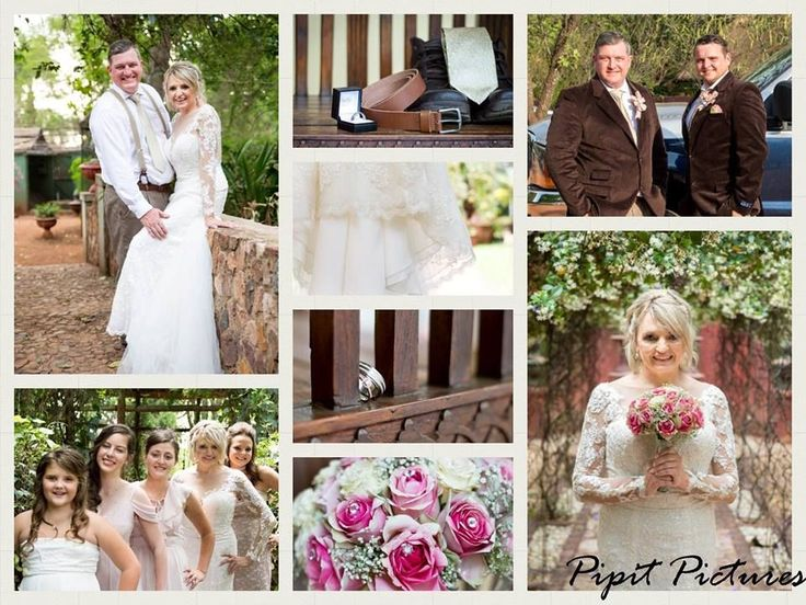 Wedding Photographer. Pipit Pictures !