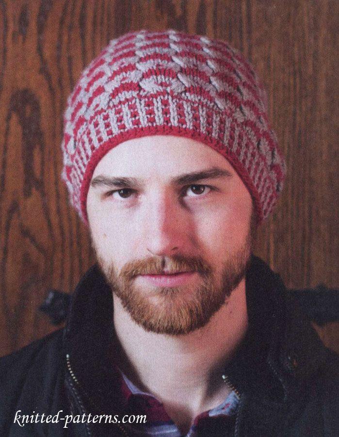 105 besten knitting - Men Bilder auf Pinterest | Herrenpullover ...