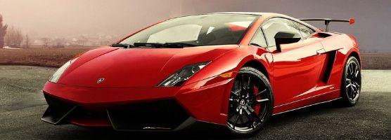 2017 Lamborghini Gallardo Price, Specs, Redesign, Release Date