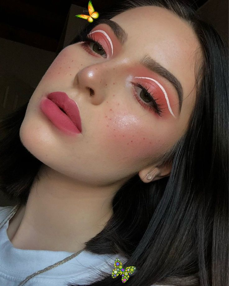 How Much Does Mac Charge For Eye Makeup Eye Makeup Kaise Kare Eye Makeup Products Eye Makeup Black Why Eye Makeup Is Important Eye Makeup Quotes And Sayin I 2020