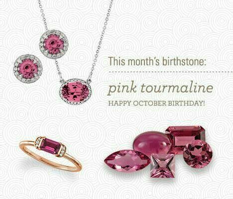 Best 25+ Birthstones by month ideas on Pinterest Opal birthstone - birthstone chart template