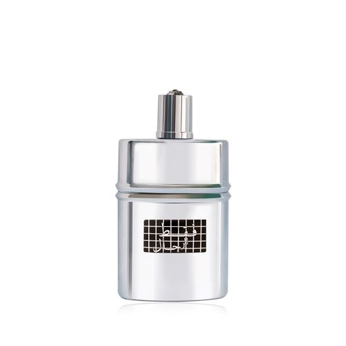 Rasasi – Faqat Lil Raj'Jal Men EDP 50 ml, perfumy arabskie, perfumy orientalne, perfumy niszowe
