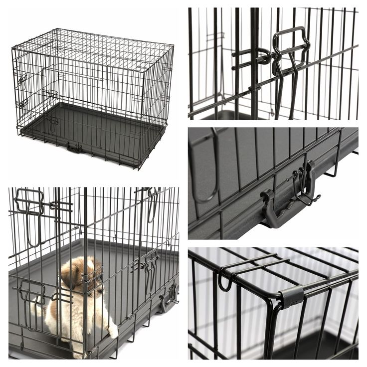 50 best dog crate images on pinterest cheap dog crates crate training and decorative dog crates