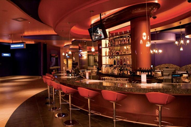 14 best hotel images on pinterest casino hotel detroit for Motor city hotel detroit mi
