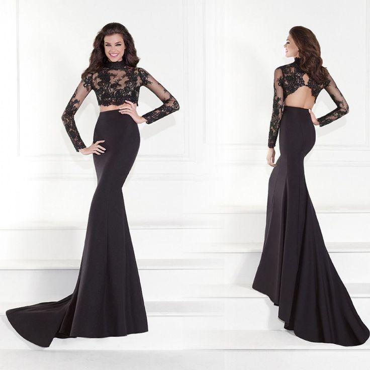 Glamorous Evening Dresses UK