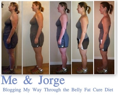 Save Big On Designer Bags, Check Here  a better Belly Fat Cure blog