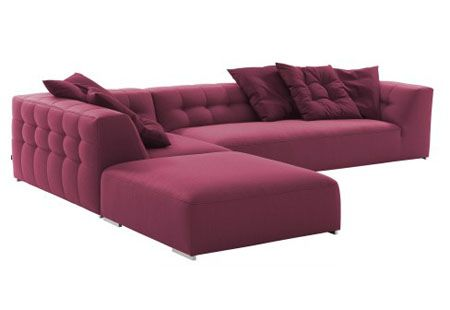 top 25 ideas about sofa on pinterest sectional sofas. Black Bedroom Furniture Sets. Home Design Ideas