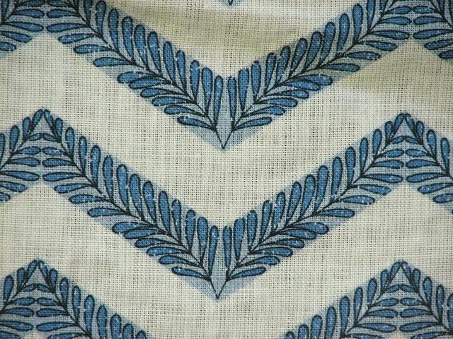 Lauren Liess textiles