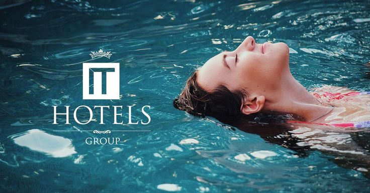 ♒ Goccia dopo goccia in un mare di relax ♒   http://www.ithotelsgroup.com  #ITHotels #VacanzeAlMare #Relax #Calabria #Resort #Turismo #ViaggiAlMare #HotelTrend #Trend #Lux #luxuryhotel #beautifulhotels #Italy #Italian #Trip