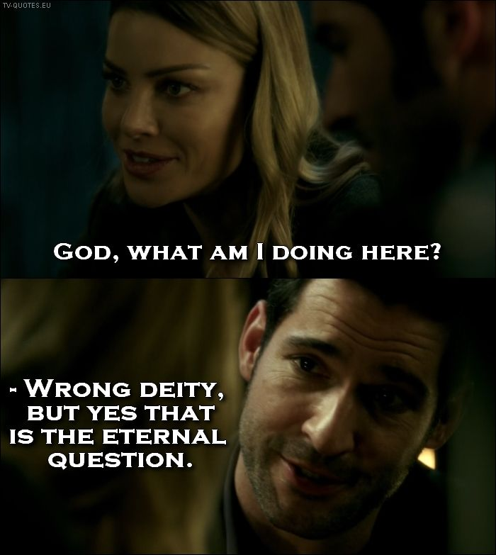 359 Best Images About Lucifer Tv Series On Pinterest: 252 Best Lucifer (Fox TV Show) Images On Pinterest