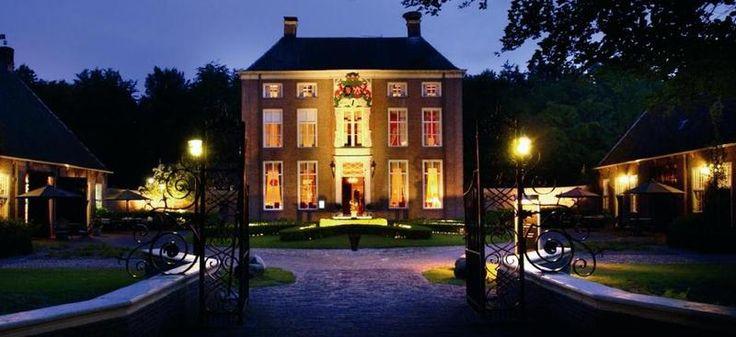 De Havixhorst is een in 1618 erkende havezate. het ligt op een landgoed in de gemeente Meppel in de Nederlandse provincie Drenthe.