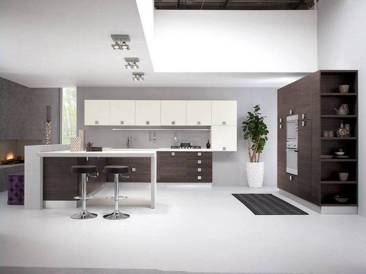 Merano is the cozy kitchen where each element is assembled with harmony and functional logic. http://spar.it/ita/Catalogo/Cucine/Cucine-moderne/MERANO/Default-cc-257.aspx