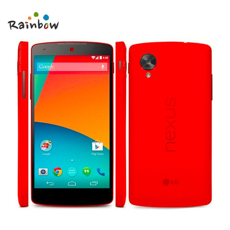Like and Share if you want this  Original Unlocked LG Nexus 5  3G&4G Android WIFI GPS 4.95'' 8MP Quad-core RAM 2GB D820 / D821 16GB Mobile phone Dropshipping     Tag a friend who would love this!     FREE Shipping Worldwide     Get it here ---> https://www.techslime.com/original-unlocked-lg-nexus-5-3g4g-android-wifi-gps-4-95-8mp-quad-core-ram-2gb-d820-d821-16gb-mobile-phone-dropshipping/