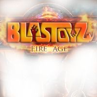 Blastoyz - Fire Age *Teaser* by ★ Blastoyz ★ on SoundCloud